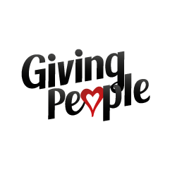 Giving people 2018
